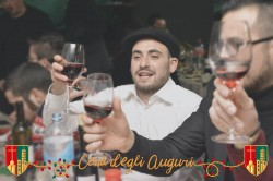 2018-12-15-auguri-maccherone-120