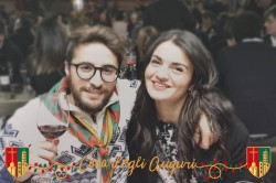 2018-12-15-auguri-maccherone-121