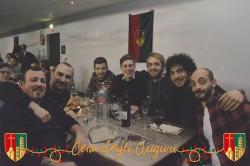 2018-12-15-auguri-maccherone-124
