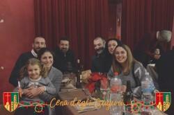 2018-12-15-auguri-maccherone-129