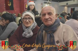2018-12-15-auguri-maccherone-144