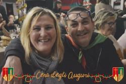 2018-12-15-auguri-maccherone-146