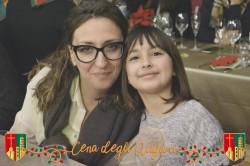 2018-12-15-auguri-maccherone-147