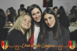 2018-12-15-auguri-maccherone-152
