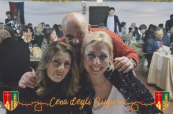 2018-12-15-auguri-maccherone-160
