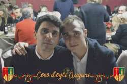 2018-12-15-auguri-maccherone-163