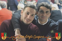 2018-12-15-auguri-maccherone-166