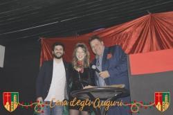 2018-12-15-auguri-maccherone-185