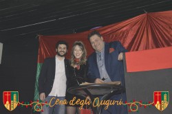 2018-12-15-auguri-maccherone-186