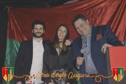 2018-12-15-auguri-maccherone-191