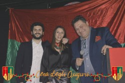 2018-12-15-auguri-maccherone-192
