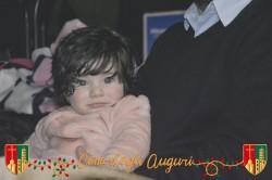 2018-12-15-auguri-maccherone-195