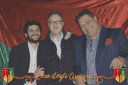 2018-12-15-auguri-maccherone-201
