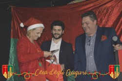 2018-12-15-auguri-maccherone-202