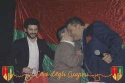 2018-12-15-auguri-maccherone-205