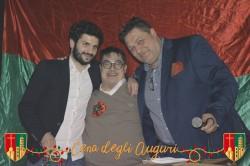 2018-12-15-auguri-maccherone-206