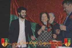 2018-12-15-auguri-maccherone-222