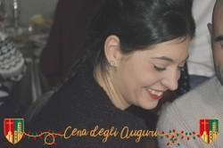 2018-12-15-auguri-maccherone-231