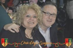 2018-12-15-auguri-maccherone-236
