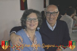2018-12-15-auguri-maccherone-238