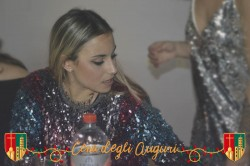 2018-12-15-auguri-maccherone-246