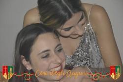 2018-12-15-auguri-maccherone-252