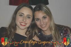 2018-12-15-auguri-maccherone-255