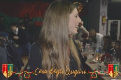 2018-12-15-auguri-maccherone-265