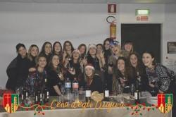 2018-12-15-auguri-maccherone-278