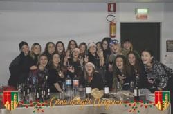2018-12-15-auguri-maccherone-279