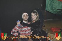 2018-12-15-auguri-maccherone-283