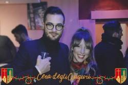 2018-12-15-auguri-maccherone-293