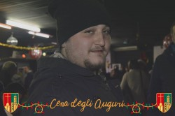 2018-12-15-auguri-maccherone-299