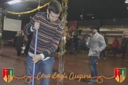 2018-12-15-auguri-maccherone-309