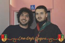 2018-12-15-auguri-maccherone-311