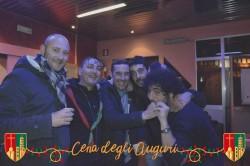 2018-12-15-auguri-maccherone-313