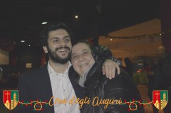 2018-12-15-auguri-maccherone-320