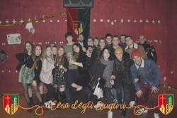 2018-12-15-auguri-maccherone-337