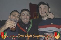 2018-12-15-auguri-maccherone-352