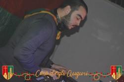 2018-12-15-auguri-maccherone-353