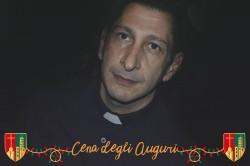 2018-12-15-auguri-maccherone-356