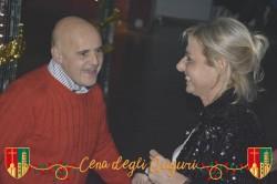 2018-12-15-auguri-maccherone-370