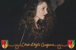 2018-12-15-auguri-maccherone-372