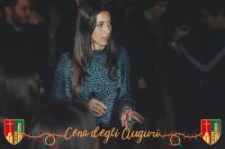 2018-12-15-auguri-maccherone-376