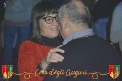 2018-12-15-auguri-maccherone-377