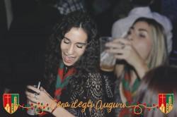 2018-12-15-auguri-maccherone-381