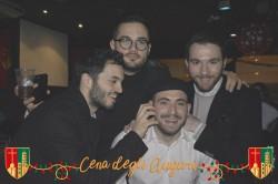 2018-12-15-auguri-maccherone-386