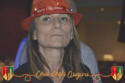 2018-12-15-auguri-maccherone-388