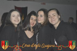 2018-12-15-auguri-maccherone-391