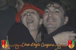 2018-12-15-auguri-maccherone-399